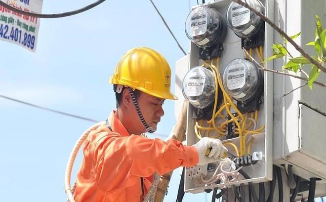 Bộ Công Thương hứa sẽ cải cách biểu giá điện bậc thang