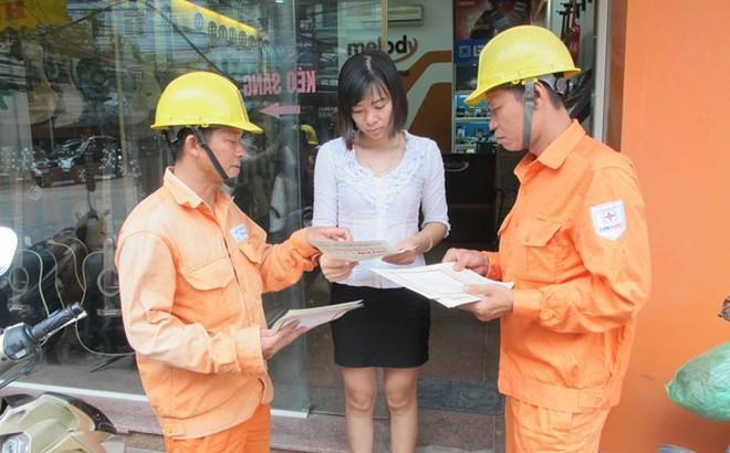 Bộ Công Thương lập 3 đoàn kiểm tra thực hiện quy định giá bán điện