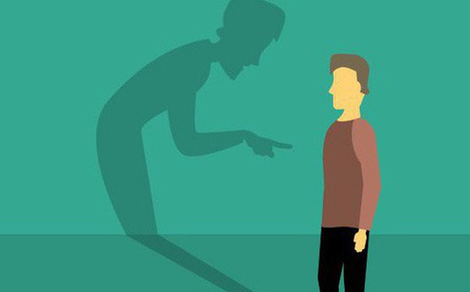 Nếu cuộc đời là một bộ phim, xã hội ngoài kia chính là 'vai ác': Không tự nghiêm khắc với bản thân, sớm muộn cũng sẽ có người thay bạn làm điều đó!