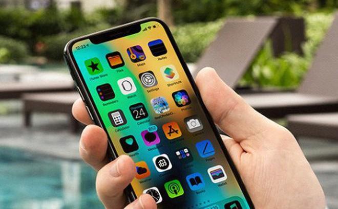 Lộ loạt tính năng hấp dẫn có mặt trên các thiết bị Apple năm nay