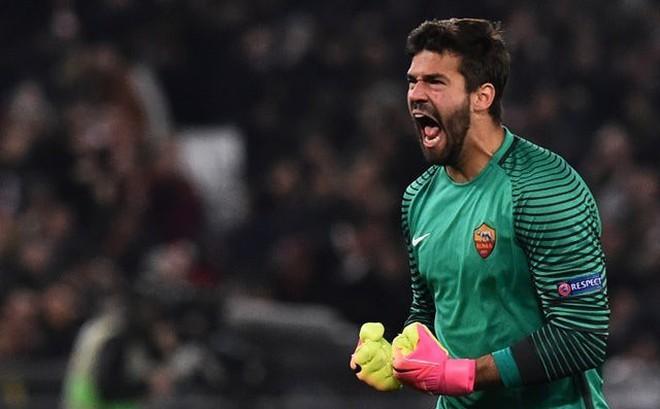 Sự trùng hợp đến kỳ lạ sau 2 trận thua ngược lịch sử của Barca ở UCL