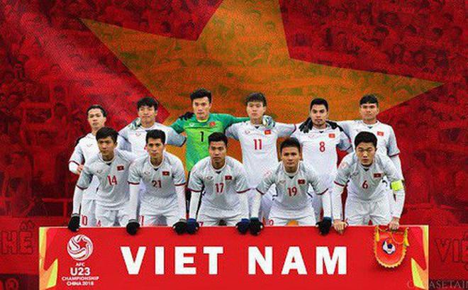 Việt Nam phải thắng Thái Lan: Không chỉ là danh dự, mà còn vì mục tiêu World Cup