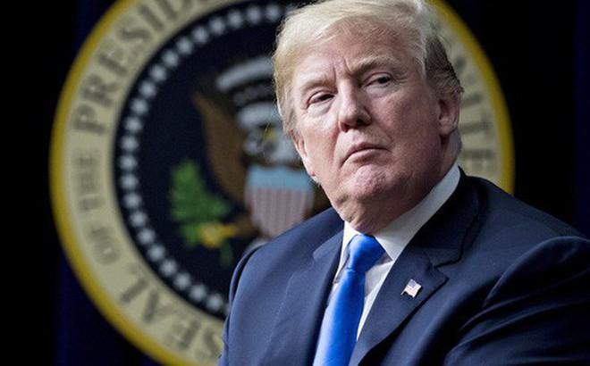 Ông Trump khiến Mỹ khó khăn hơn để chiến thắng cuộc chiến thương mại với Trung Quốc
