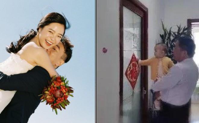 Bị thầy giáo chê sẽ ế chồng vì quá nghịch, nữ sinh 'trả thù' bằng cách lấy luôn con trai của thầy