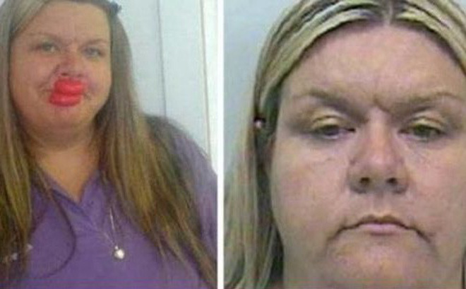 Nữ tội phạm ấu dâm 'đồi bại nhất nước Anh' sắp được thả tự do khiến dân tình hoang mang