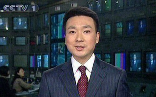 Truyền thông Trung Quốc khẳng định sẽ thắng Mỹ trong chiến tranh thương mại