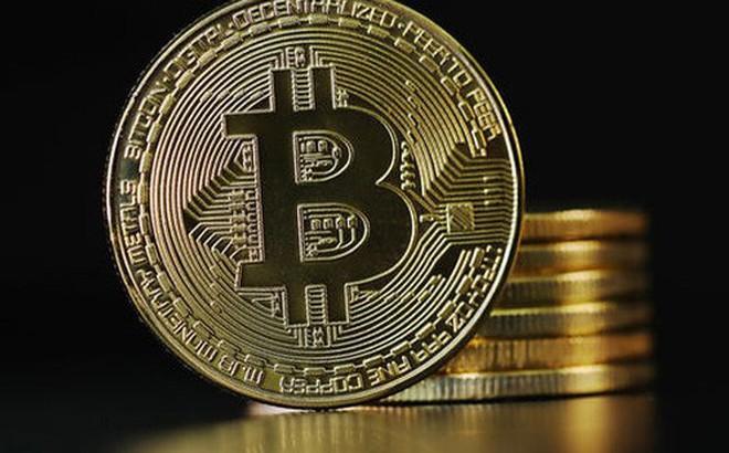 Giá Bitcoin hôm nay 15/5 sẽ lên 9.000 USD?