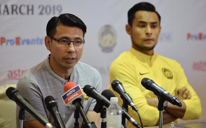 Á quân AFF Cup 2018 gọi lực lượng 'khủng' tiếp Đông Timor