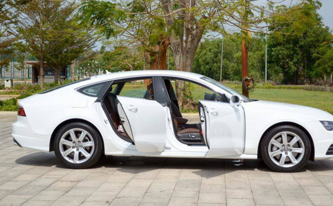 Mùa nắng nóng, cần bảo dưỡng những hạng mục nào cho ô tô?