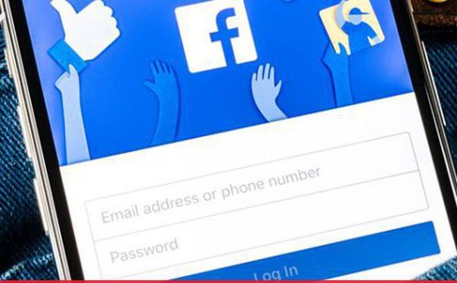 Facebook bí mật thành lập một công ty đặc biệt nhưng chẳng ai biết nó để làm gì