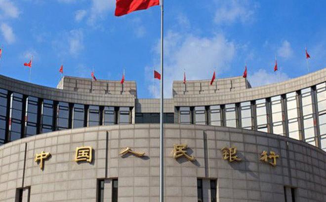 NHTW Trung Quốc tuyên bố sẽ tiếp tục kích thích nền kinh tế để chống lại chiến tranh thương mại