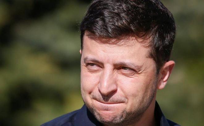 Nga: Phát biểu của ông Zelensky về Crimea là khoa trương