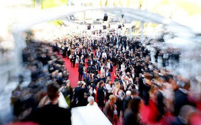 Đằng sau hào quang của LHP Cannes: Nơi kiếm tiền của gái bán dâm hạng sang, có người kiếm được cả tỷ đồng cho một lần qua đêm cùng đại gia