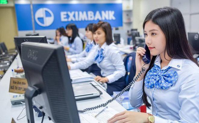 Eximbank bất ngờ thông báo hoãn đại hội cổ đông