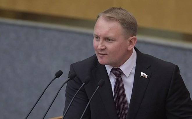 """Nga phản ứng thế nào việc NATO áp dụng chiến lược quân sự mới vì """"đe dọa hạt nhân""""?"""
