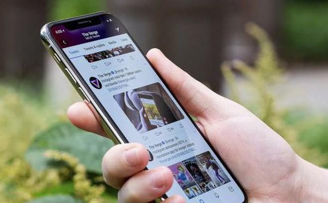 3 mẹo đơn giản để tránh bị thu thập dữ liệu cá nhân trên iPhone