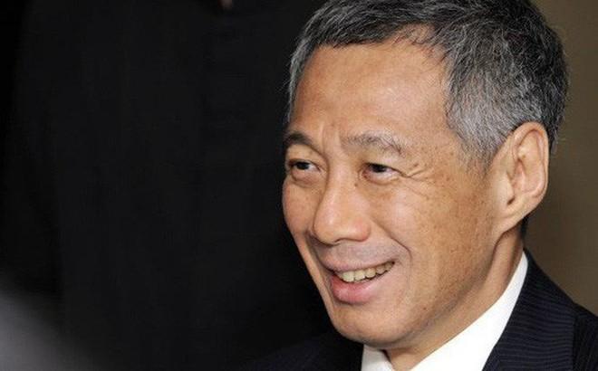 Thủ tướng Singapore kêu gọi Mỹ-Trung giải quyết mâu thuẫn