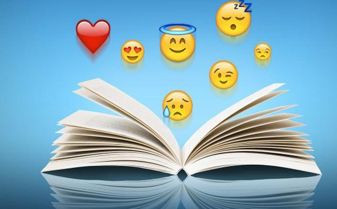 Giải mã  ý nghĩa 50 emoji biểu tượng khuôn mặt chúng ta thường dùng hằng ngày