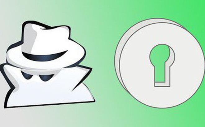 """Khoá cửa thông minh level vô cực: Tự động bật chốt khi vào chế độ """"riêng tư mờ ám"""" trên Internet"""