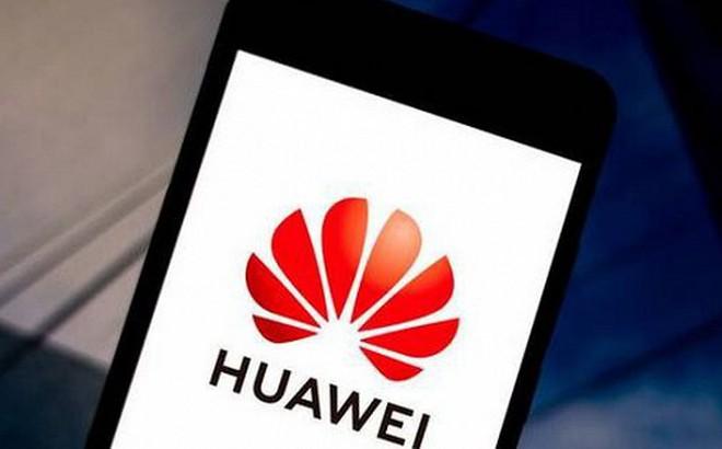 Trung Quốc bị tố 'chọc ngoáy' bài kiểm tra 5G để hạ thấp đối thủ của Huawei