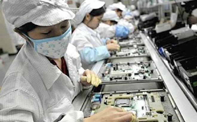 Chuyên gia lo ngại Việt Nam dẫm vào vết xe đổ về mô hình tăng trưởng của Mexico