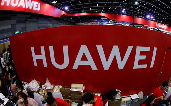 """Huawei bán bộ phận kinh doanh cáp ngầm để """"chiều lòng"""" Mỹ"""