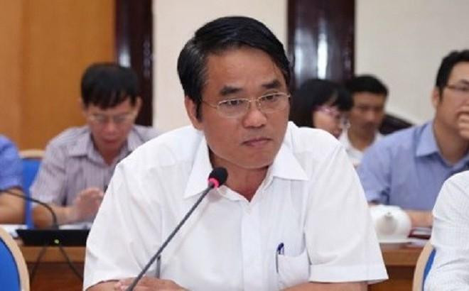 Trưởng ban Chỉ đạo thi THPT năm 2019 tại Sơn La là ai?