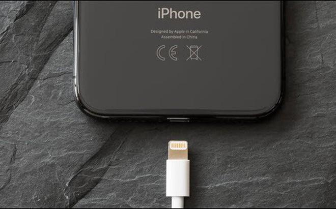 iOS 13 giúp Iphone tiết kiệm pin bằng cách chỉ cho sạc tới... 80%