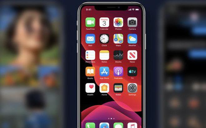 """Với iOS 13, Apple vừa kịp kết liễu cục """"phốt"""" to đùng, vừa khẳng định iPhone đáng mua hơn Android"""