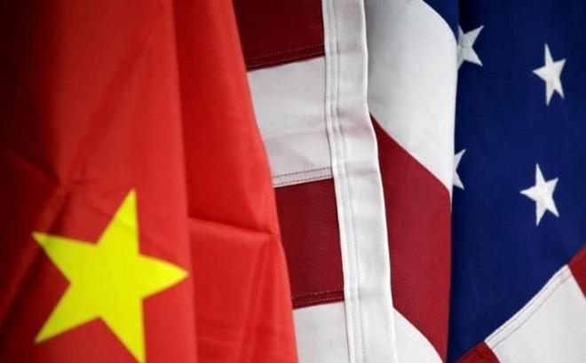 Báo Trung Quốc dùng bài học chiến tranh Triều Tiên kêu gọi không nhượng bộ Mỹ