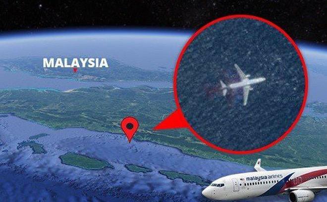 Lý do đáng ngờ nhất khiến máy bay MH370 mất tích bí ẩn và số phận của các hành khách