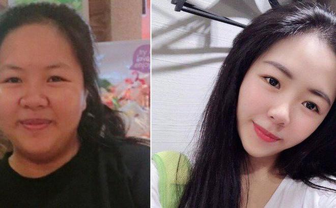 Người yêu cũ có người yêu mới, girl Sài Gòn tức tốc giảm luôn 20kg: Không chỉ xinh lên mà còn trở thành tiếp viên hàng không!