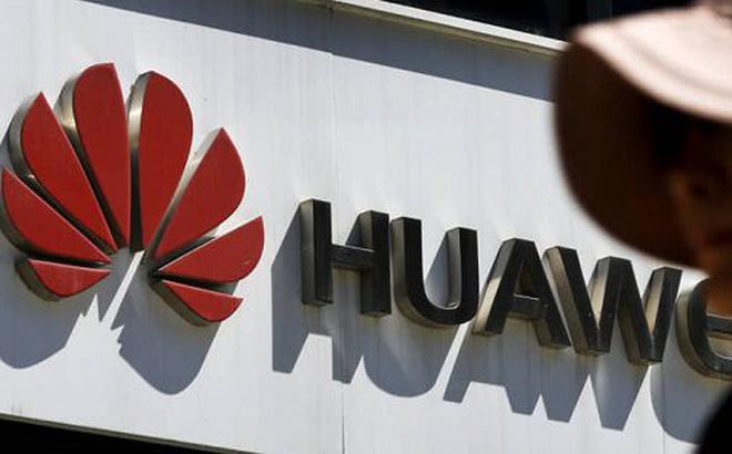 Báo Triều Tiên bênh Huawei, nói Mỹ đang cố gắng chấm dứt đà tăng trưởng kinh tế của Trung Quốc