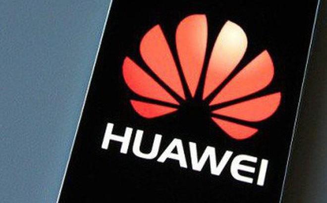Không phải Hong Meng hay Ark OS, Huawei dự định dùng hệ điều hành Aurora của Nga để thay thế Android