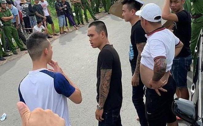 """Vụ """"giang hồ bao vây công an"""" ở Biên Hòa: Nhân chứng tại nhà hàng nói gì?"""
