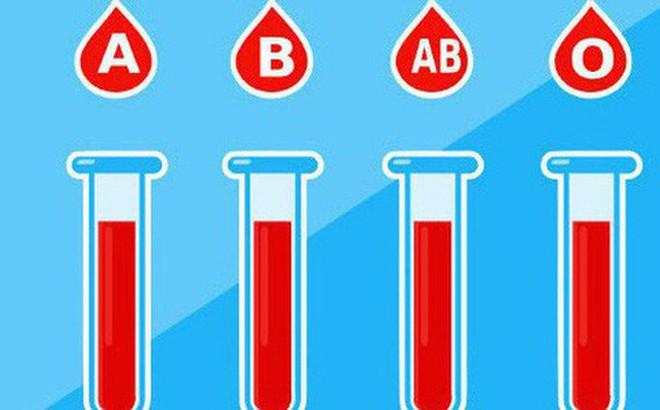 Vi khuẩn trong ruột người có thể biến máu nhóm A thành nhóm O: Tại sao đây là một đột phá quan trọng?