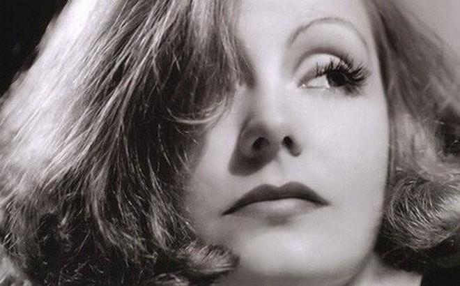 """Câu chuyện về """"người phụ nữ đẹp nhất từng tồn tại"""", khuynh đảo Hollywood, khiến cả Hitler say đắm"""