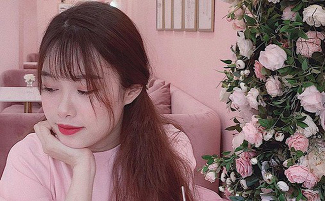Bạn gái Văn Toàn: 'Đòi chia tay mãi mà Toàn không chịu, thế là không chia tay được á'