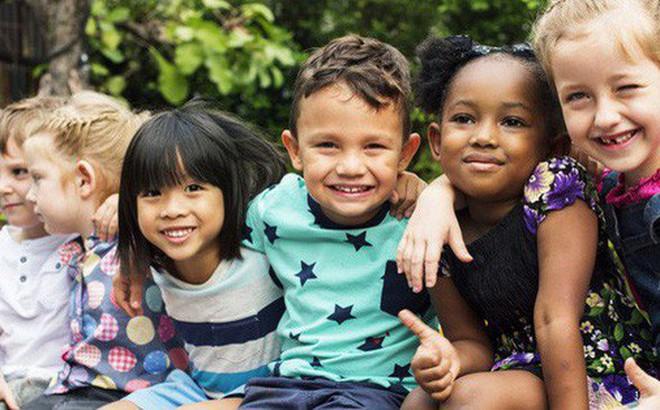 Dành 7 năm để học cách nuôi dạy con của người Hà Lan, tôi nhận ra 'chìa khóa vàng' giúp họ tạo nên những đứa trẻ hạnh phúc