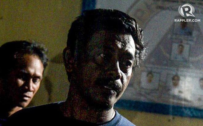 Tàu cá Philippines bị đâm chìm: Thuyền trưởng từ chối gặp Tổng thống Duterte