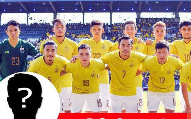 HLV Hàn Quốc ứng cử làm thuyền trưởng tuyển Thái Lan để có dịp đối đầu với HLV Park Hang-seo