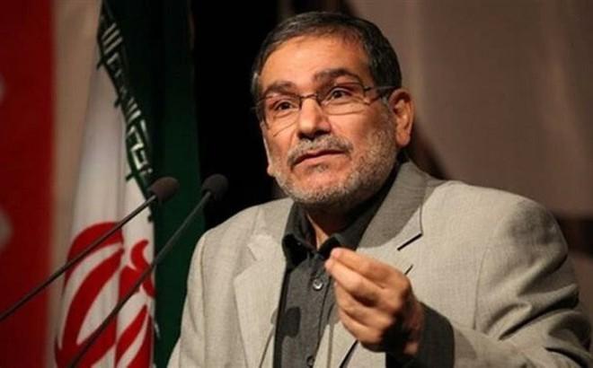 """Iran tuyên bố giáng đòn mạnh vào mạng lưới gián điệp mạng """"khủng"""" của CIA"""