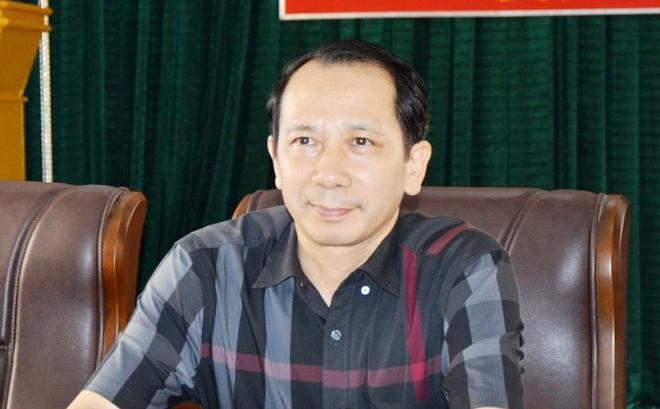 Gian lận thi cử ở Hà Giang: Kỷ luật Phó Chủ tịch tỉnh và nguyên giám đốc Sở GD&ĐT