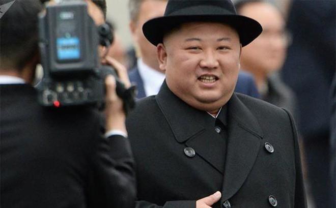 'Mục tiêu giấu kín' của Kim Jong Un tại cuộc gặp với ông Trump ở Hà Nội