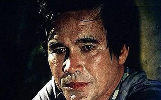 Nghệ sĩ Quang Thái - 'Trùm tình báo Tư Chung của Biệt động Sài Gòn' - qua đời
