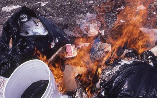 """Đốt rác làm nhiên liệu sạch: Ý tưởng tuyệt vời nhưng có phải đáp án cho câu chuyện """"khủng hoảng rác nhựa""""?"""