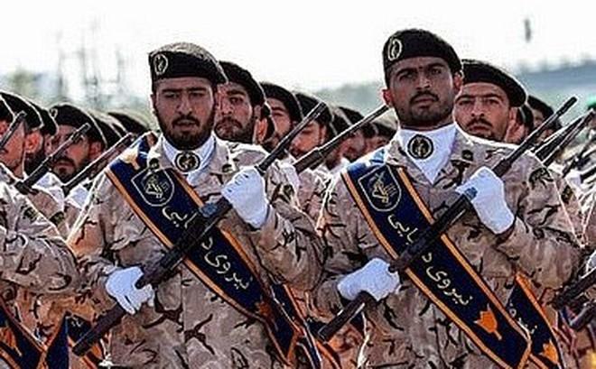 Iran tuyên bố đáp trả mạnh mẽ bất kỳ đe dọa nào từ Mỹ