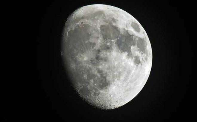 Một điểm dị thường rộng 50.000 km2 đang nằm dưới hố sao băng lớn nhất Mặt Trăng