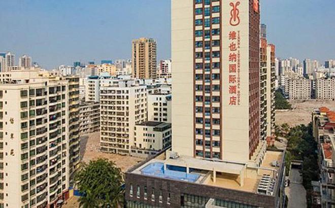 Trung Quốc yêu cầu các địa danh đổi tên 'thuần Trung Quốc', loại bỏ yếu tố 'ngoại lai', dân phản ứng dữ dội