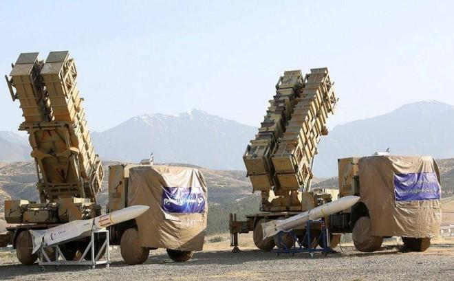 Stars and Strips: Mỹ có thể đánh bại Iran nhưng sẽ đau đớn